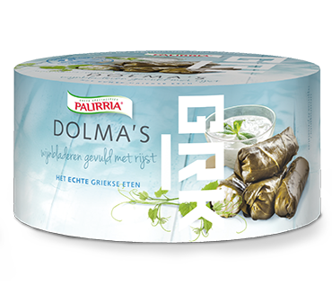 dolmas-1