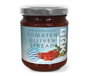 Tomaten_olijven_spread_GRK
