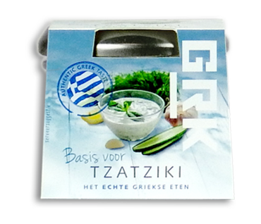 Tzatziki_GRK